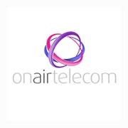 On Air Telecom Ltd
