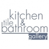 Kitchen Tile Bathroom Gallery