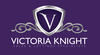 Victoria Knight Estate Agents Stratford