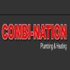 Combi-nation
