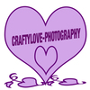 Craftylove-photography