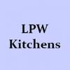 L P W Kitchens