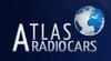 Atlas Radio Cars