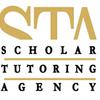 Scholar Tutoring Agency