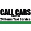 Call Cars Bristol