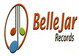 BelleJar Records - Independent Record Label supporting aspiring singer songwriters worldwide