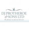 David J Protheroe & Sons