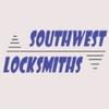 South West Locksmiths