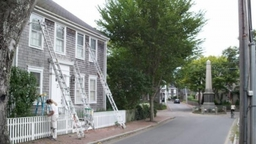 72186787 5 House Painters Cape Cod Interior Exterior Painting Contractors Massachusetts