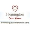 Flemington Care Home