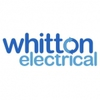 Whitton Electrical Ltd