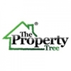 The Property Tree
