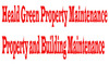 Heald Green Property Maintenance