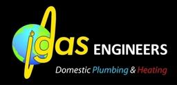 Igasengineers Logo2lowres
