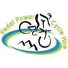 Pedal Power Cycling Ltd