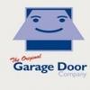 The Original Garage Door CO