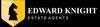 Edward Knight Estate Agents