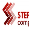 Step Flooring Limited