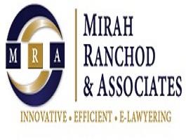 Mirah Ranchod and Associates