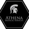 Athena Medical Services