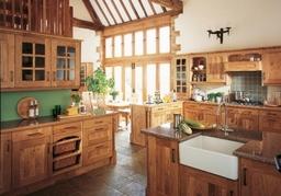 Arundel Natural Oak Main 1