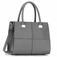 http://www.luxeoutlet.co.uk/charlotte----dove-grey