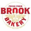 Brook Bakery