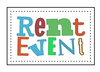 Rent Event Bouncy Castle Hire