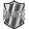 Mr Mitre Ltd