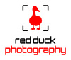 Red Duck Photography