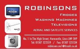 Robinsons V2 Page 001