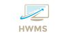 Hampton Web Management Systems Ltd