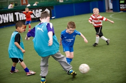 Kidsfootball2