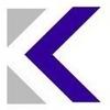 Kingfield Developments Ltd