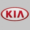 Loughborough Kia