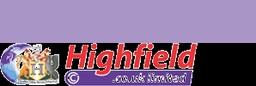 Highfield Accreditation