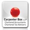 Carpenter Box