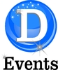 D Events
