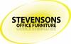 Stevensons Office Furniture & Supplies