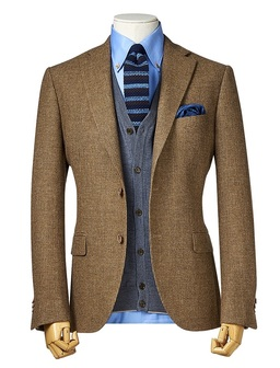 Colmore Tailors | Jacket