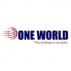 One World Express Inc Ltd
