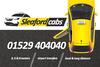 Sleaford Cabs