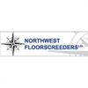 North West Floor Screeders Ltd