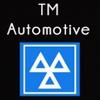 T M Automotive