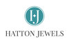 Hatton Jewels