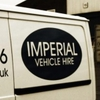 Imperial Vehicle Hire