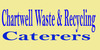 Chartwell Waste & Recycling