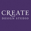 Create Design Studio