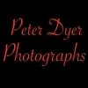 Peter Dyer Photographs Ltd