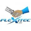 Flexitec Ltd